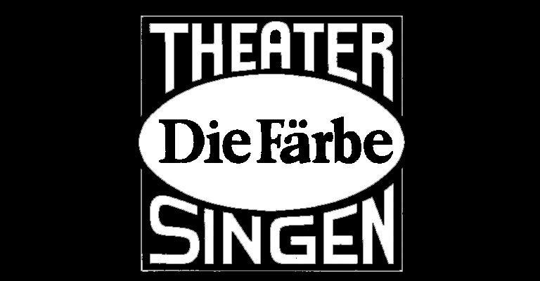Die Färbe Theater Singen