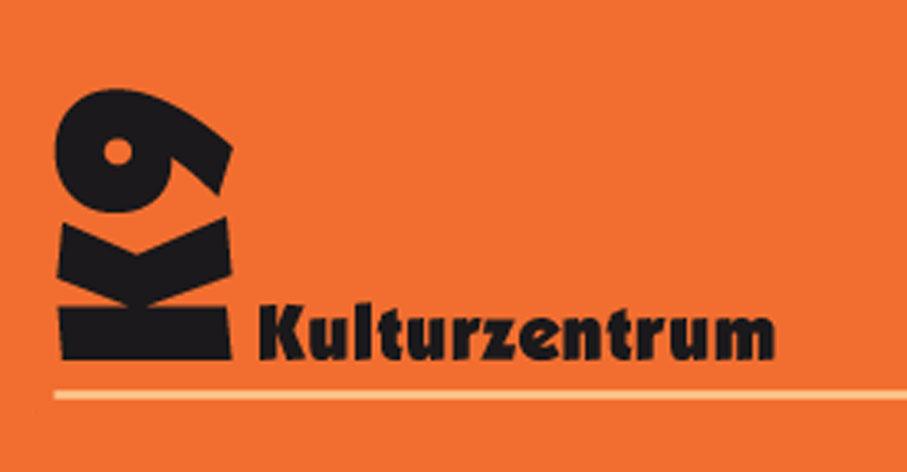 k9 Kulturzentrum
