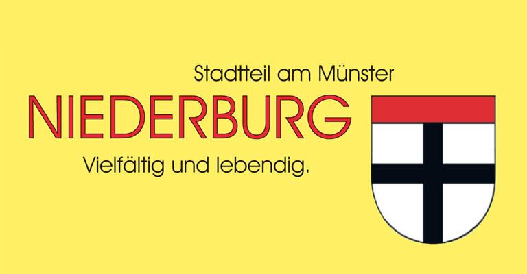 Stadtteil Niederburg