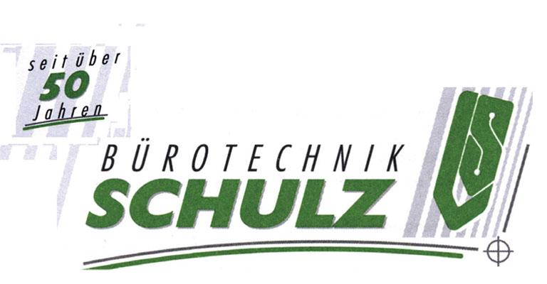 Bürotechnik Schulz
