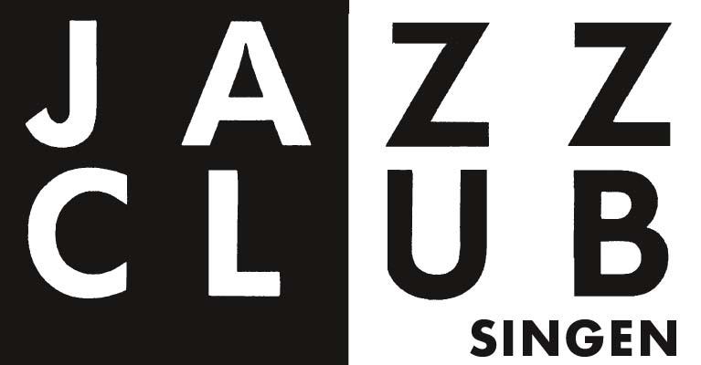 Jazzclub Singen