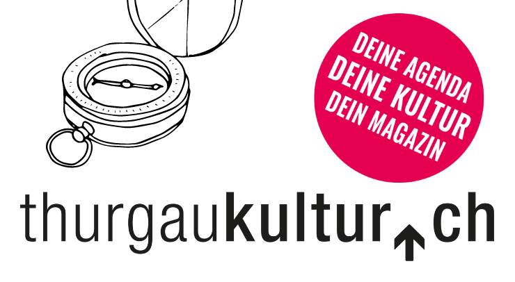 Thurgau Kultur